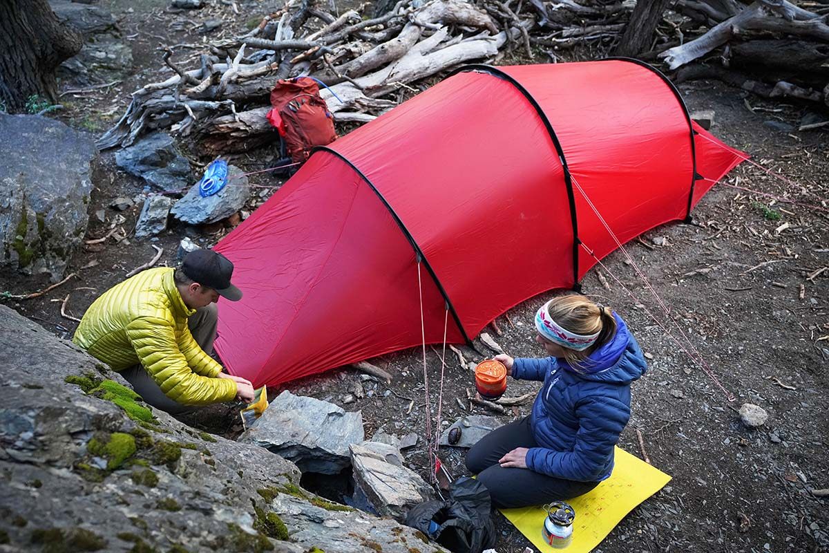 outdoor-gear-tips-and-reviews